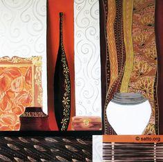 Арт Галерия Satto. Арт Студио. Витражи. Стъклописи. Рисувано стъкло. Рисунка върху стъкло. Витраж за хол, баня, кухня, трапезария, коридор. Стъклопис за мебели, врати, прозорци, витрини, преградни стени, тавани. Арт стъкло. Арт стъкла. Рисувани стъкла. Варна. Art Gallery Satto. Art Studio. Art Glass. Stained glass. Paintings.