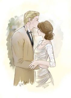 Read The Shower from the story Dramione Smut-book by JamieEllenRipperger (Jamie Ellen) with 305 reads. angst, dracomalf...