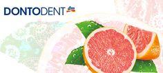 freshworld - testen und gewinnen: DONTODENT - Fruchtige Frische und trendige neue De...#neubeidm #freshworld007