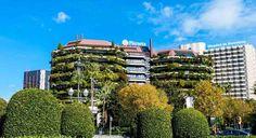 grupo planeta barcelona avenida diagonal