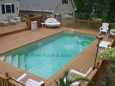 Google Image Result for http://www.riverpoolsandspas.com/Portals/42700/images//pool51.jpg