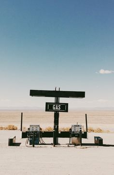 Roadtrip finds. | @Artifact Uprising on @VSCO Grid