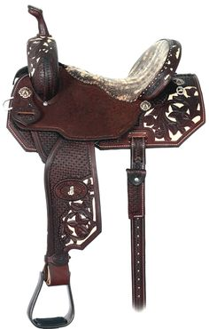 Double J Saddlery Eye Candy.... Well there goes my yearly paycheck.