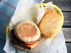 http://likeavegan.com.au/2015/10/eggy-breakfast-muffin/