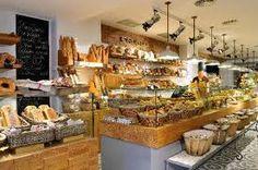 crusto  The best bakery in Barcelona  best place for Breakfast