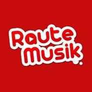 Das RauteMusik ist europas größtes Internetradio und sendet den perfekten Lieder für eine Party: Dance, Electro und House – die wohl berühmten Stilrichtungen der elektronischen Musik und zwar absolut kostenlos. Das RauteMusik ist eine deutsche Audio Streamingplattform. Auf Spartenkanälen wird 7/24 jede erdenkliche Musikrichtung abgedeckt. Das Programm bietet rund um die Uhr Dance, teilweise mit Electro und leichten Pop Elementen.  #radio #voradio #musik #radiorautemusikhouse #house Internet Radio, Radios, Pop, Party, Music Genre, Songs, German, Round Round, Germany