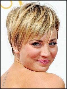 18 neueste Short Layered Frisuren: Short Hair Trends für 2018 #frisuren #layered #neueste #short #trends