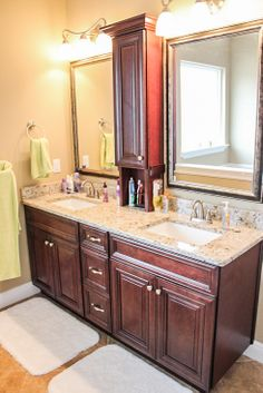15 Fabuwood Vanity Ideas Vanity Beautiful Bathrooms House Interior