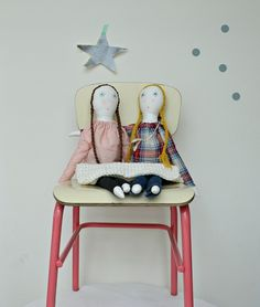 minina loves Kids Room, Chair, Inspiration, Furniture, Home Decor, Biblical Inspiration, Homemade Home Decor, Nurseries, Home Furnishings