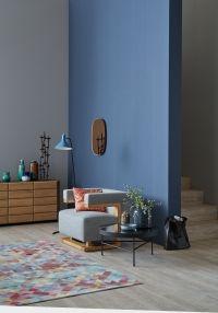 bodenbelag wohnzimmer hund, 55 besten für wand und boden *** for walls and floors bilder auf, Design ideen