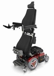 If you are looking for Wheelchair Rv, this is the best place for you. Just visit our website and browse through the wide range of products we have to offer.