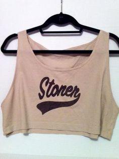 #stoner
