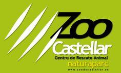 Zoo de Castellar SL, su empresa de confianza en Casteller de la Frontera