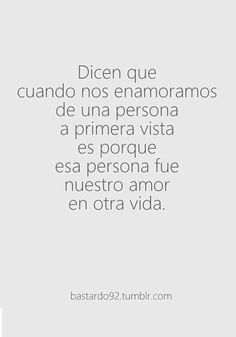 flirting quotes in spanish quotes tumblr images girls