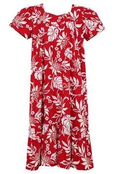 5ceb2769 53 Great Hawaiian Shirts images | Aloha shirt, Hawaiian, Wave