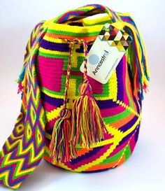 Anncestral Handmade Bag by AnncestralHandmade on Etsy https://www.etsy.com/listing/491652720/anncestral-handmade-bag