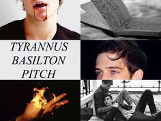 simon and baz carry on fanfiction - Google Search