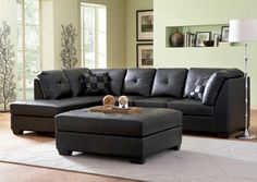 181 best sofas images couch sofa beds couches rh pinterest com