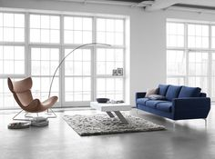 Carlton Sofa Boconcept Boconcept Collection 2014 2015