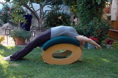Inversion Table On Pinterest Best Home Gym Back Pain
