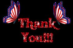 Thank You Images Cliparts Graphics Gifs Myspace Code Image Free Pictures Animations Animated Pictures Clipart Thank You Qoutes, Thank You Messages Gratitude, Thank You Gifs, Make Me Happy Quotes, Thank You Pictures, Thank You Images, Thank You Greetings, Love You Images, Thanks Gif