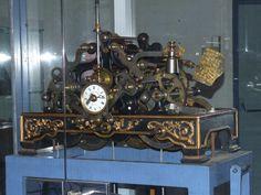 TERRITOIRE DE BELFORT, Les 52 horloges monumentales, églises et Mairies http://www.patrimoine-horloge.fr/belfort.html pic.twitter.com/4ZkjHcd8Z2
