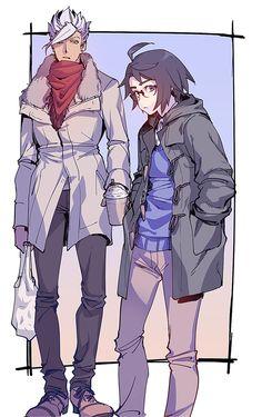 Kidou Senshi Gundam: Tekketsu no Orphans (Mobile Suit Gundam: Iron-blooded Orphans) Image - Zerochan Anime Image Board Gundam 00, Gundam Wing, Orga Itsuka, Mikazuki Augus, Blood Orphans, Gundam Iron Blooded Orphans, Gundam Astray, Gundam Wallpapers, Custom Gundam