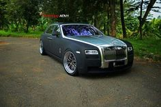 117 Best Rolls Royce The Luxury Automobile Wealth And Beyond