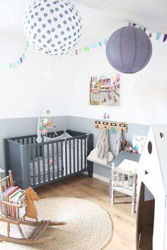 fille chambre à coucher plafond ou lampe 25 cm Crèche Beatrix Potter Handmade abat-jour