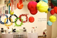 Auf dem TWT Sommerfest 2012 stand alles im Zeichen der olympischen Spiele http://www.facebook.com/media/set/?set=a.10151050383200804.478602.151488195803=1