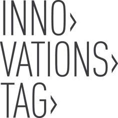 Nach einer großartigen Jubiläumsveranstaltung im vergangenen Jahr findet der Innovationstag am 24. September 2015 zum elften Mal im Haus der Kommunikation in München statt. Wir freuen uns auf hochkarätige Referenten, um die aktuellsten Themen und Trends der Kommunikationsbranche zu diskutieren. #itag2015