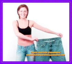 Healthy Way of Trimming Down Raspberry Ketone Drops For Weight Loss http://choicenutritionsupplements.com