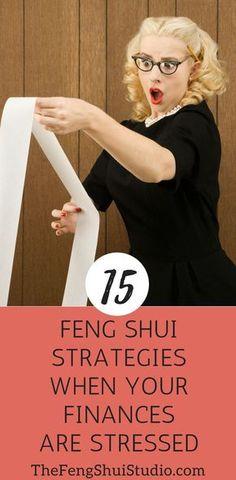 Feng Shui can help you improve your finances. #fengshui #wealthbagua #fengshuibagua #fengshuihome #fengshuitips #fengshuibasics #finances #improvefinances #financialstrain #selfimprovement #changeyourlife #improveyourlife