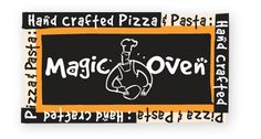 Magic oven - lots of creative pizza choices all with the option of GF crust. Organic Pizza, Creative Pizza, Gluten Free Restaurants, Online Business Opportunities, Veggie Pizza, Whole Food Recipes, Toronto, Oven, Pasta