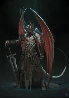 The Art Showcase Dark Fantasy by Bjorn Hurri - The Art Showcase<br> Dark Fantasy Art, Fantasy Armor, Fantasy Races, Daily Fantasy, Arte Horror, Horror Art, Dark Souls, Fantasy Character Design, Character Art