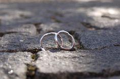 Ringene med stenene af Rune.abj