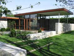 """Stone House""| Leroy Street Studios"