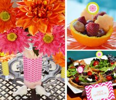 Free Mother's Day Printables- Amanda's Parties To Go