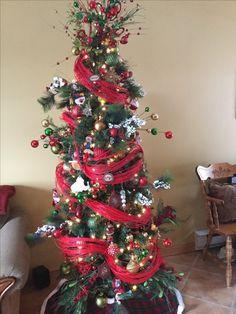 Xmas, Christmas Tree, Christmas Decorations, Holiday Decor, Christmas Photos, Home Decor, Yule, Homemade Home Decor, Xmas Tree