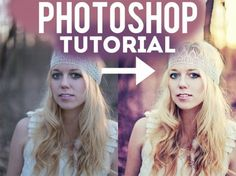 A Photoshop Tutorial in 12 Steps. That's right – only TWELVE STEPS! Plus, feel free to steal my notes! » Alex Beadon Photography