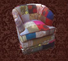 www.tiendadecoravintage.cl  contacto@tiendadecoravintage.cl  2070335