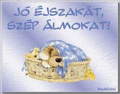Smiley, Good Night, Teddy Bear, Toys, Facebook, Google, Nighty Night, Activity Toys, Clearance Toys