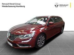 Finden Sie jetzt Ihren Renault € 20.990,- – Bei Autoscout24, dem europaweit größten Online-Automarkt.