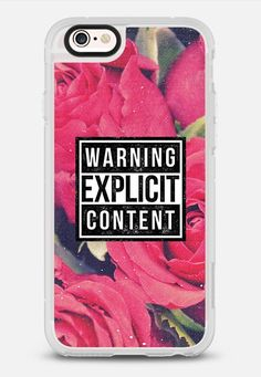 detailed look d0230 1f074 76 Best cool, cute and sassy iphone case designs images in 2017 ...