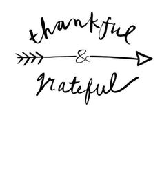 #thankful #greatful #blessed #love