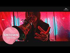 East Asia Addict: [MV] 윤도현 (Yoon Do Hyun) X Reddy X G2 X INLAYER X J...