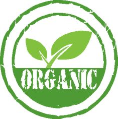 Buying Organic Cheat Sheet!! Check It Out!!