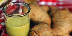 This Juice Is Excellent For Removing Uric Acid From The Body & Reducing Joint Pain - Daily Health Magazine Detox Drinks, Healthy Drinks, Purine Diet, Beef Kidney, Kidney Health, Tendinitis, Organic Recipes, Ethnic Recipes, Uric Acid