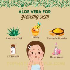 Good Skin Tips, Healthy Skin Tips, Beauty Tips For Skin, Health And Beauty Tips, Beauty Skin, Face Care Tips, Face Skin Care, Diy Skin Care, Clear Skin Fast