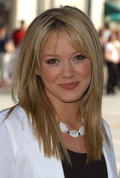 "Hilary Duff Photos - LA Premiere of ""Agent Cody Banks"" - Zimbio"